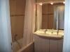 appartement sainte maxime badkamer