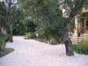 Villa, Zuid-Frankrijk, Côte D'Azur, Sainte maxime