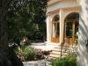 villa sainte maxime in frankrijk van de vookant
