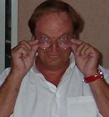 Frans Bende