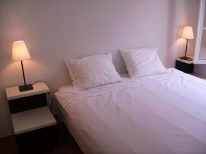 appartement-ile-de-beaute-ingericht-juni-2008-030