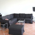 appartement-ile-de-beaute-ingericht-juni-2008-039